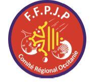 Championnats Occitanie